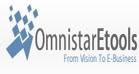Omnistar Interactive