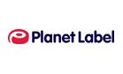 PlanetLabel.com
