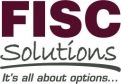 FISC Solutions Logo
