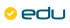 Edu.com