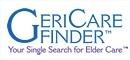 GeriCareFinder, Inc.