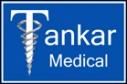 Tankar Medical Equipment Inc.