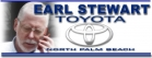 Earl Stewart Toyota & Scion of North Palm Beach