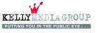 Kelly Media Group