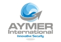 Aymer International LTD