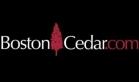 Boston Cedar