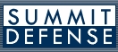Summit Defense Attorneys