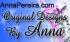 Anna Pereira Super Sexy LLC