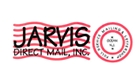 Jarvis Direct Mail