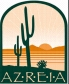 Arizona Real Estate Investors Association