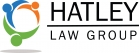 Hatley Law Group