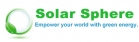 Solar Sphere, LLC