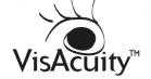 VisAcuity.com