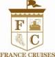 France Cruises, Inc.