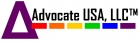 Advocate USA LLC