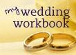My Wedding Workbook Online Wedding Planner
