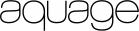 Aquage Logo