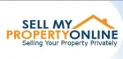 Sell My Property Online