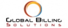 Global Billing Solutions