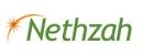 Nethzah Inc
