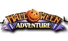 HalloweenAdventure.com