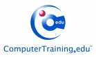 ComputerTraining.edu