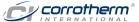 Corrotherm International Ltd