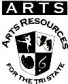 Arts Resources for the Tri-State