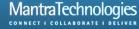 Mantra Technologies Logo