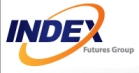 Index Futures Group