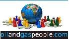 oilandgaspeople.com