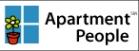 Apartment People Chicago