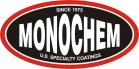 Monopole, Inc