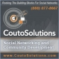 Couto Solutions
