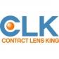 Contact Lens King