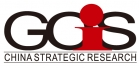 GCiS China Strategic Research