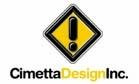 Cimetta Design