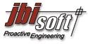 JBISoft Inc