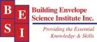Building Envelope Science Institute Logo
