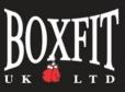 Boxfit UK Ltd