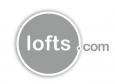 Lofts.com