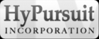 Hypursuit Inc