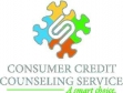 Consumer Credit Counseling Service of Aurora Logo