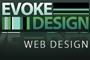 Evoke Design