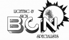 BCN Lighting & Sign Specialists