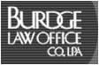 Burdge Law Office Co LPA