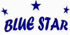 BlueStars Diesel Power Technology Co.,Ltd Logo