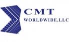 CMT Worldwide, LLC