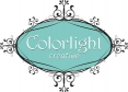 Colorlight Creative