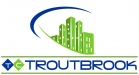 Troutbrook Company
